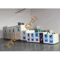 Quality Medium Frequency Induction Heating Machine,Induction Heater,Induction Heating Equipment for sale