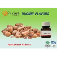 Buy Vape E Juice Liquid Tobacco Flavor Concentrate Tamarind Pg Vg Based Flavoring at wholesale prices