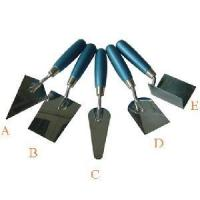 Quality Bricklaying Trowel (High Quality-Stainless Steel) for sale