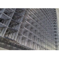 Quality 304 316 316L silver/rabbit cage/2x2 Stainless Steel Welded Wire Mesh for sale