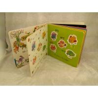Buy Customized sound book for schoolboy at low price at wholesale prices