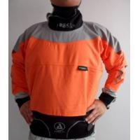 Quality Dry Tops, Dry Jackets for sale