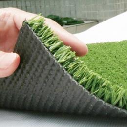 Quality Hockey astro turf for sale