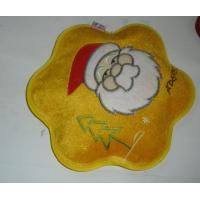 China Electric Hand Warmer Heater on sale
