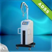 Quality Skin renew Erbium YAG laser View erbium yag laserADSS Product Details from Beijing ADSS Development Co., Ltd for sale