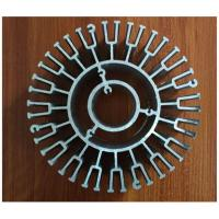 Quality Aluminum heat sink for sale