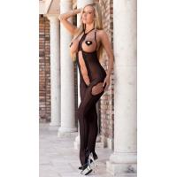 Quality Sexy Bodystockings Wholesale Daring Cupless Bodystocking One Size Fits Most for sale