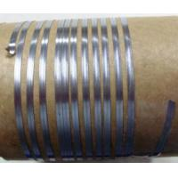 China nichrome wire heating element on sale