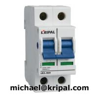 Quality circuit breaker switch for sale