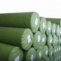 Quality Gauze Rolls with High Degree of Absorbency for sale