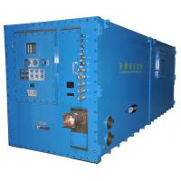 Quality Explosion-proof variable frequency drive for sale