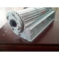Quality High Quality Heater Fireplace Flow Fan for sale