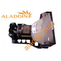 Quality MITSUBISHI SL25 / XL25 / XL30 Projector Replacement Lamp VLT-XL30LP With Housing for sale