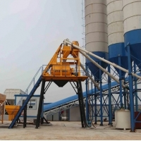 Quality AAC Block Making Machine Line Supplier/AAC Block Machinery-Screw Conveyor for sale