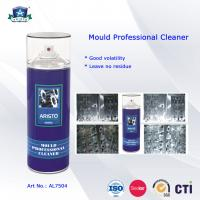 Quality Moud Professional Spray Cleaner with Super Penetration Eco-friendly Car Care Products for sale