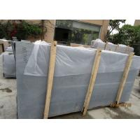 Commercial Flamed G654 Granite Stone Slabs For Outdoor Wall And Floor Paving