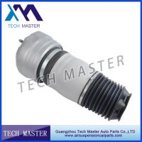 China 10-14 Porsche Panamera Front Right Air Suspension Spring W/O Electronic Sensor 97034305215 on sale