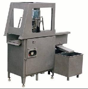 China Brine Injector (BZSJ-52) on sale