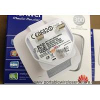 Quality Huawei WS323 Wireless Wifi Signal Repeater, Ethernet Wireless Bridges 150M range extend for sale