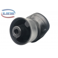Quality 48725-12560 Auto Suspension Bushing For TOYOTA COROLLA ZZE122 for sale