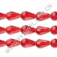 China Lead Free Glass Beads From Gem Manufactory on sale