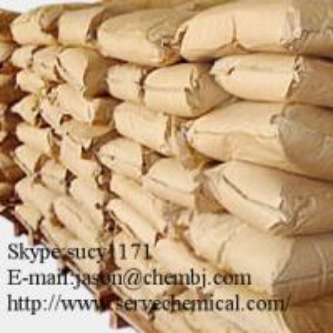 Quality α-Ketoglutaric acid disodium salt  Assay:99% skype:sucy1171 for sale