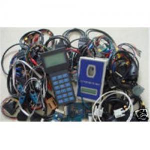 Quality Universal Dash Programmer 07/2008 version, tacho universal, mileage change, odometer correction for sale