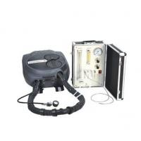 Quality Compressed Oxygen Self Rescuer Breathing Apparatus , 11kg Self Contained Self Rescuer for sale