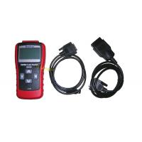 Quality MAX Scan GS-500 Ford/GM OBDII  diagnostic scanners tools for cars for sale