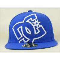 Quality DC Fitted Hats - sportsytb.com for sale