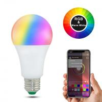 China 20 Modes Dimmable Indoor LED Lights Bluetooth Control Party Decoration on sale