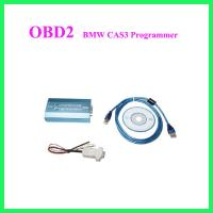 China BMW CAS3 Programmer on sale