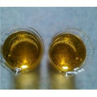 Quality High Puirty Boldenone Undecylenate Equipoise , Bodybuilding Supplements Steroids for sale