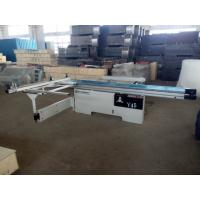 China Y45 sliding table saw on sale