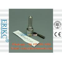 Quality ERIKC DSLA 154 P 1320 fuel injector assembly 0433175395 , DSLA 154 P1320 nozzle DSLA 154P 1320 oil gun for 0445110181 for sale