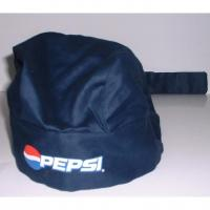 Quality BANDANA CAP for sale