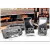 Buy cheap Free shipping!!nokia original 6208C 3GP/MP4 qua band cellphone angela008 from wholesalers