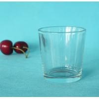Quality Glass tumbler,high quality glass cup,drinking glass,glassware for sale