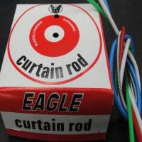 Quality Curtain Wire for sale
