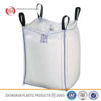 FIbc bag with s... Roller Bandage