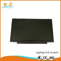 "Quality 14"" B140XTN02.A WXGA matte slim lcd display screen for Dell Latitude E5450 E7450 for sale"