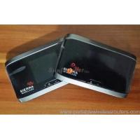Quality Sierra  AirCard 763S Wireless Mobile 4G Hotspot Router 100Mbps for sale