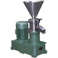 Quality Spice Grinder With De-duster 0086-136 3382 8547 for sale