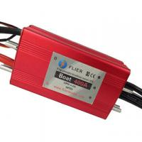 Quality 22S Seaking 400A 90V Electronic Speed Controller For Brushless Motor for sale
