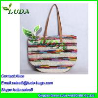 Quality handbags on sale straw bags wholesale ladies handbags for sale