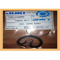 China JUKI KE2050 Soft Fiber SMT Conveyor Belt High Flexibility Part E3014729000 on sale