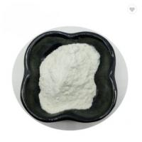 Quality Liver Extract Hepatocyte Growth Factor White Powder For Nourish Liver Cells for sale
