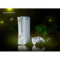 Buy xbox 360 xbox 360 consoles xbox 360 elite console sell video games