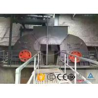 Quality Artificial Sand Stone Crushing Equipment For Hard And Fragile Materials for sale