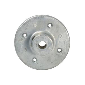 Quality Non Standard Hub Adc12 A325 Aluminum Die Casting Parts for sale